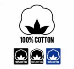 100-katoen-labels_23-2147503606.jpg